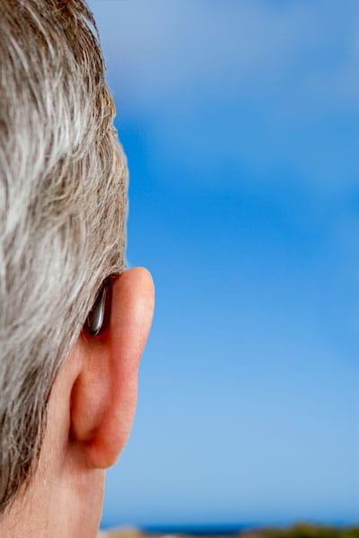 hearing aid lifestyle in las vegas